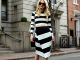 17-cool-ways-to-rock-stripes-on-stripes-trend-now-5
