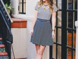 17-cool-ways-to-rock-stripes-on-stripes-trend-now-6
