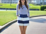17-cool-ways-to-rock-stripes-on-stripes-trend-now-9