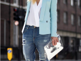 17-crisp-shirt-and-boyfriends-jeans-combo-ideas-13
