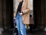 17-crisp-shirt-and-boyfriends-jeans-combo-ideas-15