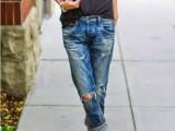 17-crisp-shirt-and-boyfriends-jeans-combo-ideas-16