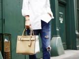17-crisp-shirt-and-boyfriends-jeans-combo-ideas-2