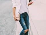 17-crisp-shirt-and-boyfriends-jeans-combo-ideas-4