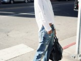 17-crisp-shirt-and-boyfriends-jeans-combo-ideas-7