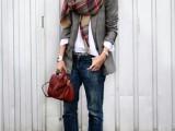 17-crisp-shirt-and-boyfriends-jeans-combo-ideas-8
