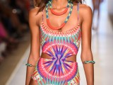 17-daring-swimsuit-trends-you-need-to-try-1