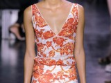 17-daring-swimsuit-trends-you-need-to-try-8