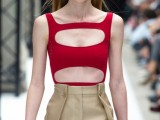 17-daring-swimsuit-trends-you-need-to-try-9