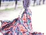 17-fabulous-ways-to-wear-full-and-sassy-maxi-skirts-this-fall-1