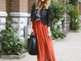 17-fabulous-ways-to-wear-full-and-sassy-maxi-skirts-this-fall-10