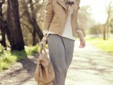 17-fabulous-ways-to-wear-full-and-sassy-maxi-skirts-this-fall-15