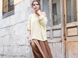 17-fabulous-ways-to-wear-full-and-sassy-maxi-skirts-this-fall-17