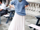 17-fabulous-ways-to-wear-full-and-sassy-maxi-skirts-this-fall-2
