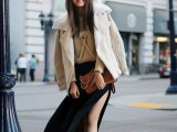 17-fabulous-ways-to-wear-full-and-sassy-maxi-skirts-this-fall-4