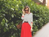 17-fabulous-ways-to-wear-full-and-sassy-maxi-skirts-this-fall-7