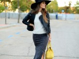17-fabulous-ways-to-wear-full-and-sassy-maxi-skirts-this-fall-9