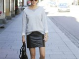 17-perfect-sporty-style-looks-to-recreate-10