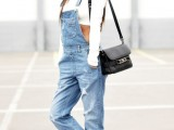17-perfect-sporty-style-looks-to-recreate-12