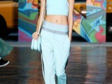 17-perfect-sporty-style-looks-to-recreate-13