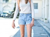 17-perfect-sporty-style-looks-to-recreate-14