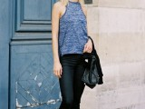 17-perfect-sporty-style-looks-to-recreate-15
