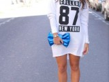 17-perfect-sporty-style-looks-to-recreate-17