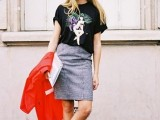 17-perfect-sporty-style-looks-to-recreate-2