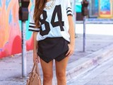 17-perfect-sporty-style-looks-to-recreate-3