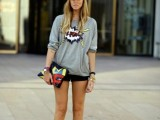 17-perfect-sporty-style-looks-to-recreate-4