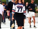 17-perfect-sporty-style-looks-to-recreate-7
