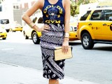 17-perfect-sporty-style-looks-to-recreate-8