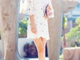 17-really-stylish-ways-to-wear-birkenstocks-this-summer-1