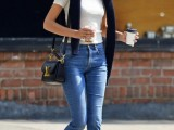 17-really-stylish-ways-to-wear-birkenstocks-this-summer-11