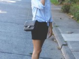 17-really-stylish-ways-to-wear-birkenstocks-this-summer-12