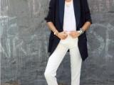 17-really-stylish-ways-to-wear-birkenstocks-this-summer-13