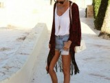 17-really-stylish-ways-to-wear-birkenstocks-this-summer-14
