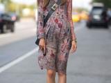 17-really-stylish-ways-to-wear-birkenstocks-this-summer-15
