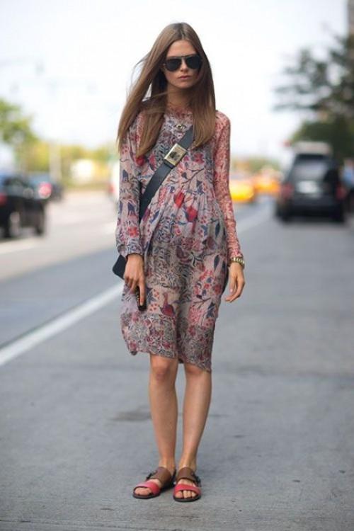 Really Stylish Ways To Wear Birkenstocks This Summer