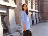 17-really-stylish-ways-to-wear-birkenstocks-this-summer-16