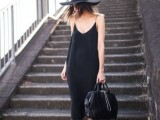 17-really-stylish-ways-to-wear-birkenstocks-this-summer-17