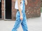 17-really-stylish-ways-to-wear-birkenstocks-this-summer-2