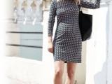 17-really-stylish-ways-to-wear-birkenstocks-this-summer-4