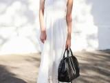 17-really-stylish-ways-to-wear-birkenstocks-this-summer-5