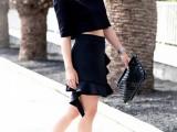 17-really-stylish-ways-to-wear-birkenstocks-this-summer-6