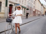 17-really-stylish-ways-to-wear-birkenstocks-this-summer-7
