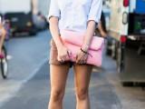17-really-stylish-ways-to-wear-birkenstocks-this-summer-8
