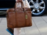 17-stylish-mens-bags-worth-investing-in-1
