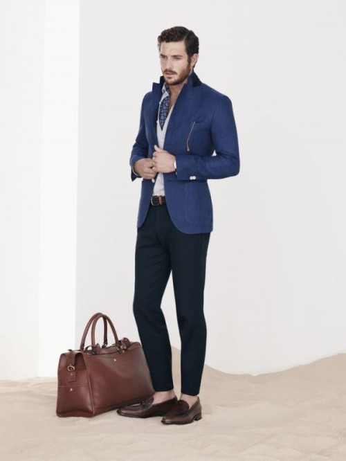 Stylish Men's Bags That Are Worth Investing In