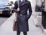 17-stylish-mens-bags-worth-investing-in-11